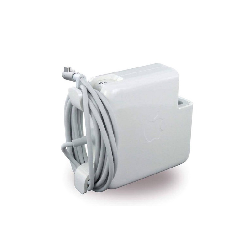 Apple 85W MagSafe 1 lichtnetadapter MC556Z/B