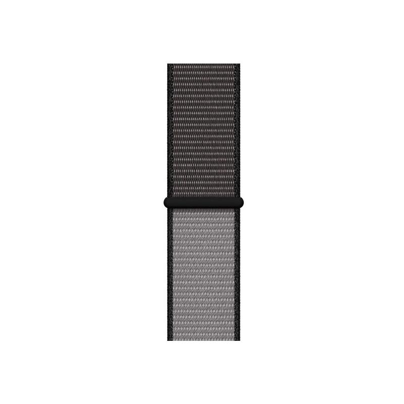 Apple Sport Loop Apple Watch 42mm / 44mm Anchor Gray