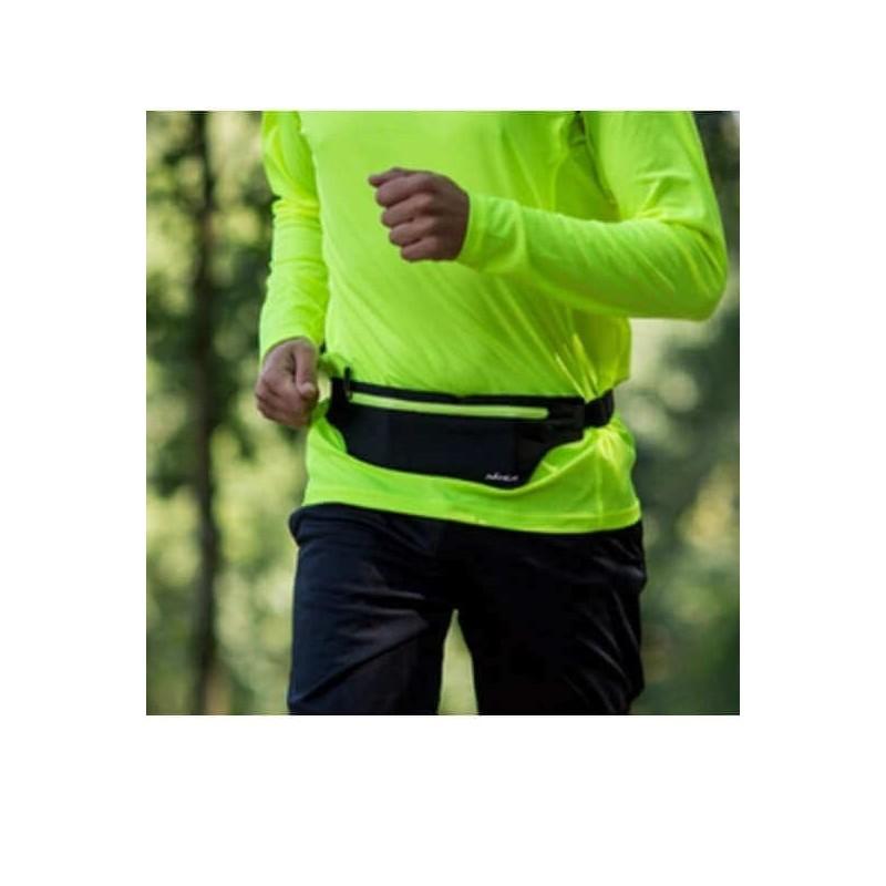 Avanca Sport Belt Roze