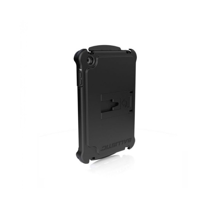 Ballistic Tough Jacket Case iPad Mini 1/2/3