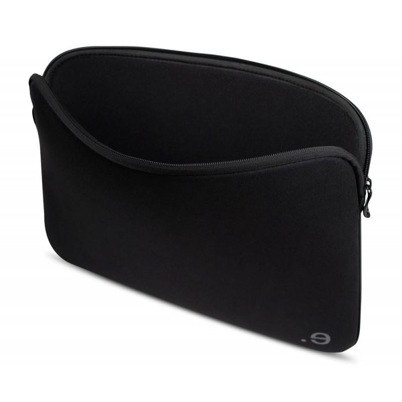 Be.ez LArobe One MacBook Pro/Air 13'' zwart