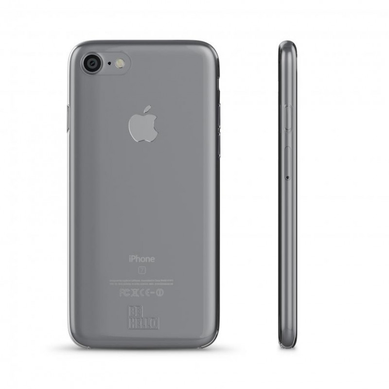 BeHello  iPhone 7 Kit