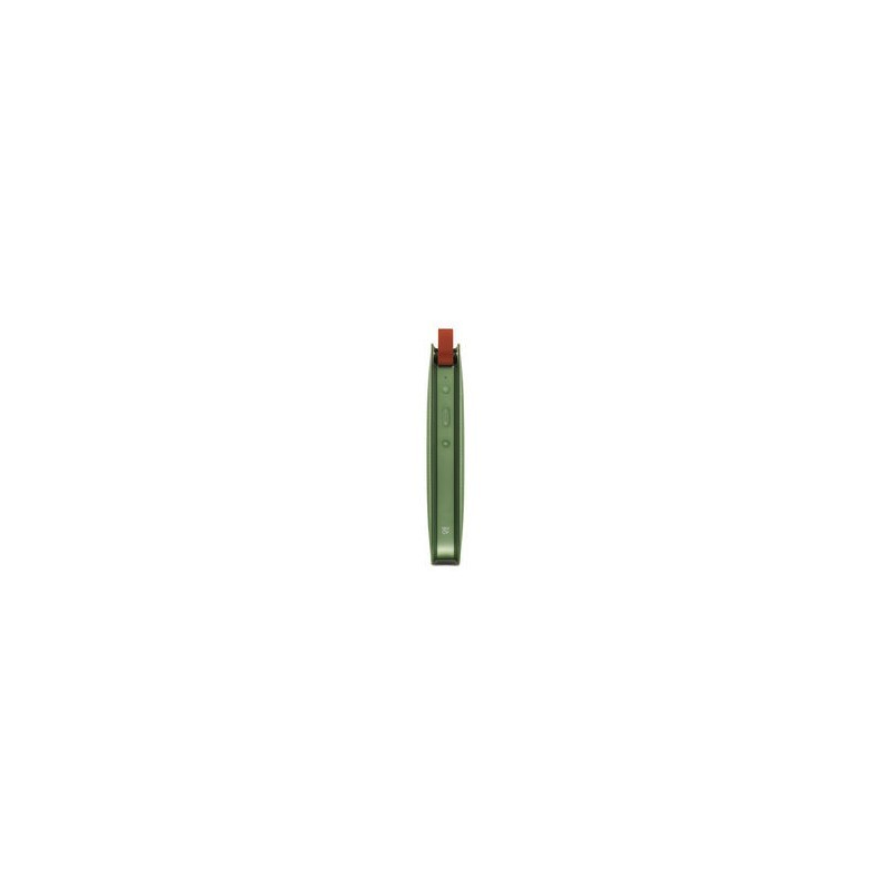 Beoplay luidspreker A2 groen - 2