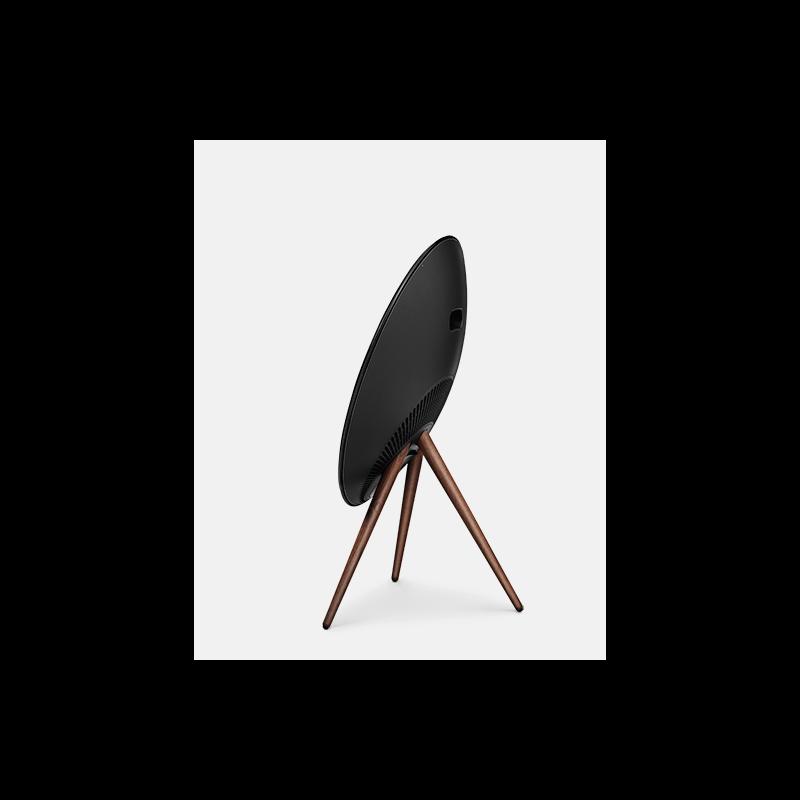 BeoPlay luidspreker A9 zwart