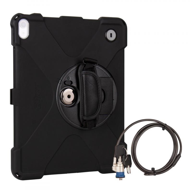 Joy Factory aXtion Bold MPS Lock iPad Pro 12.9 2018 zwart