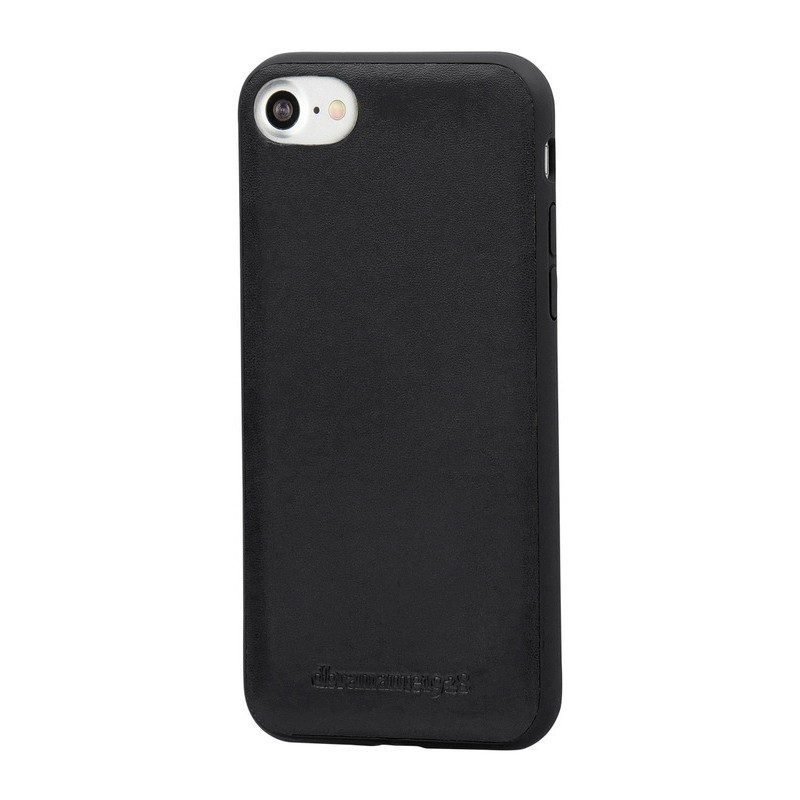 dbramante1928 Billund case iPhone 7 zwart