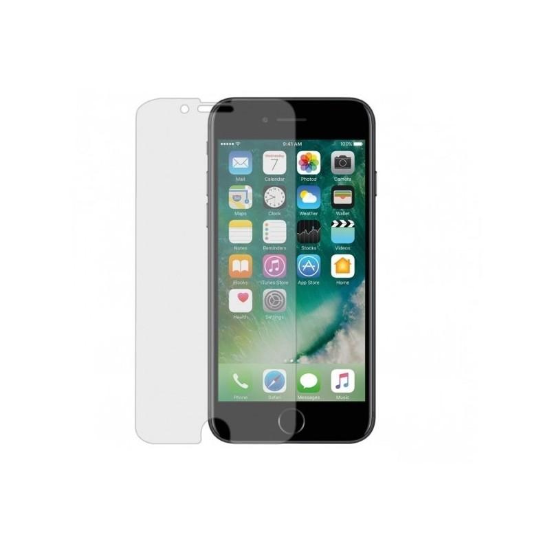 ScreenArmor glas screenprotector iPhone 7 / 8 Plus