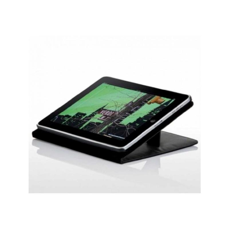 Skech Folder II nylon iPad 1
