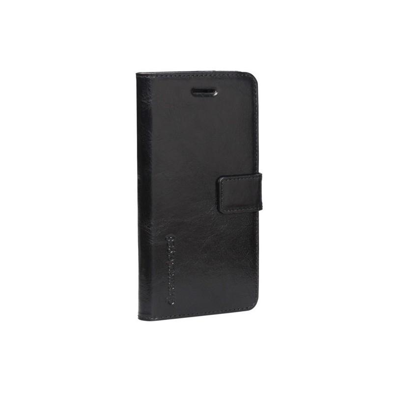 dbramante1928 Copenhagen iPhone 6 / 6S Plus Folio Case Black