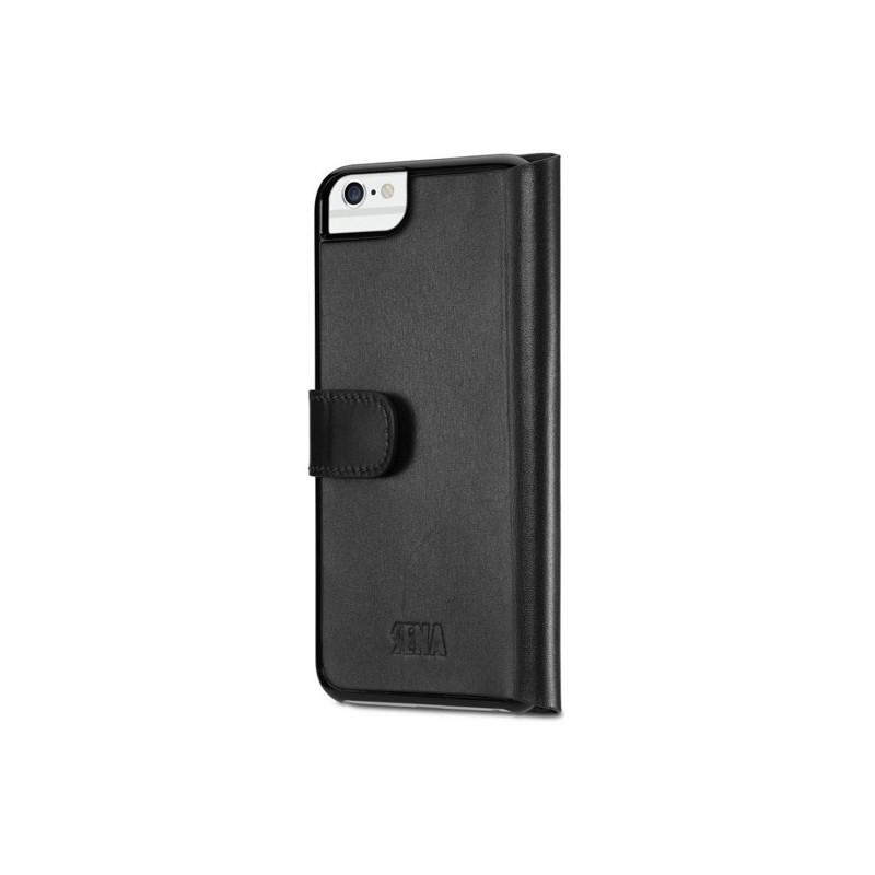 Sena Antorini iPhone 6 Plus / 6S Plus Black