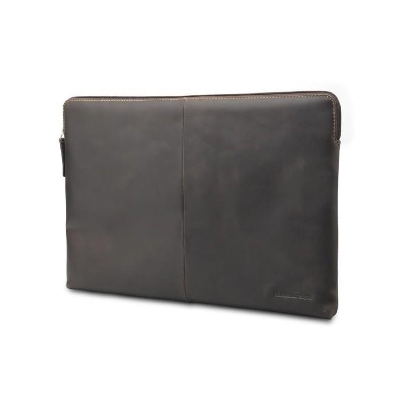 dbramante1928 Skagen MacBook 12 inch Sleeve Hunter