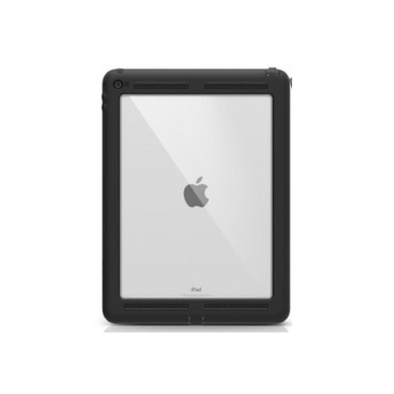 Catalyst Waterproof Case iPad Air 2 / Pro 9,7 zwart