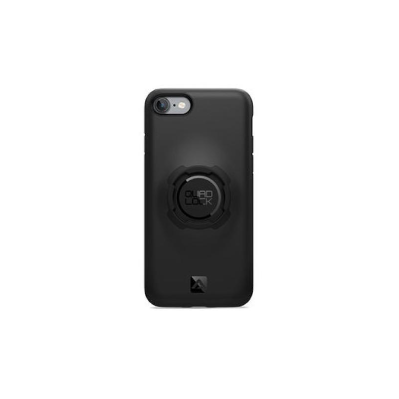 Quad Lock Case iPhone 7 / 8 / SE 2020