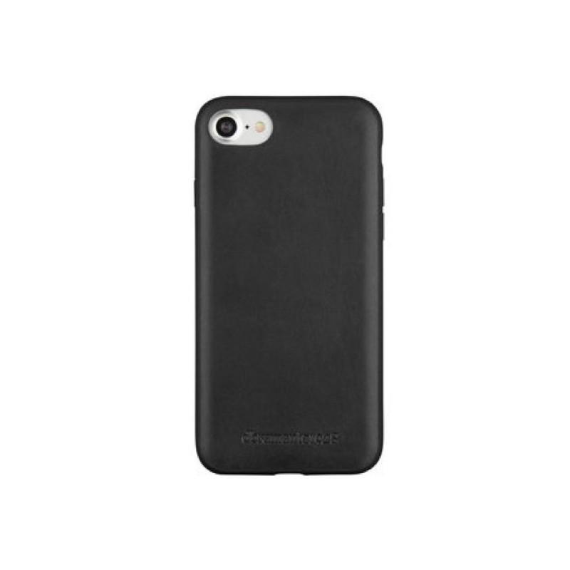 dbramante1928 Billund case iPhone 7 / 8 zwart