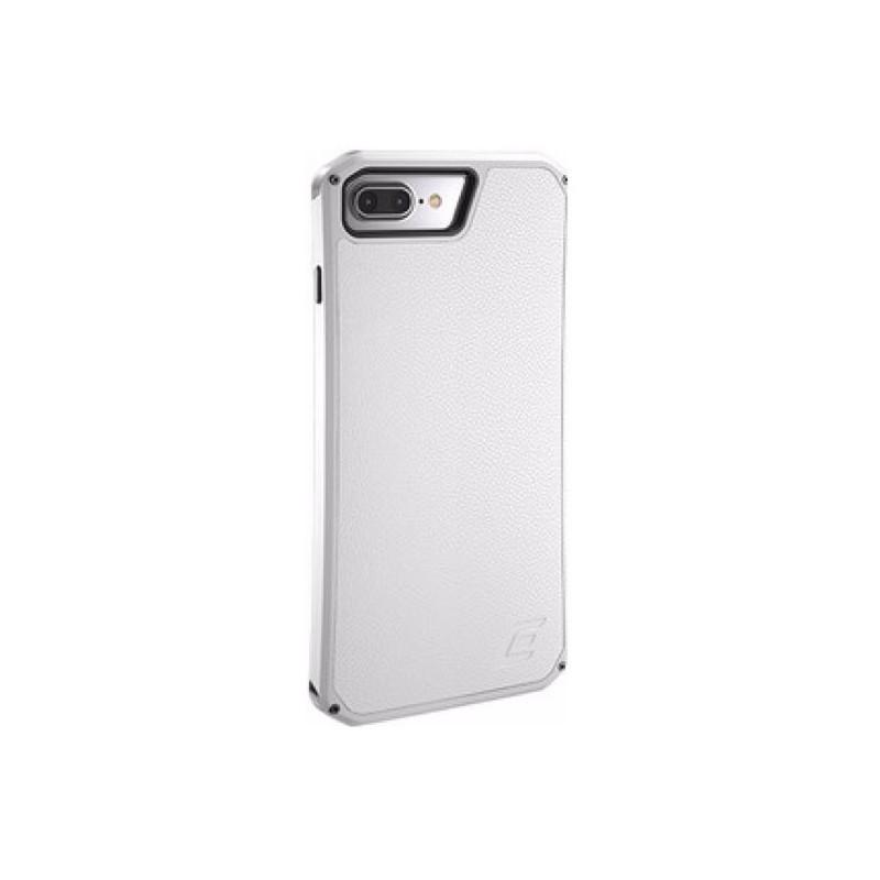 Element Case Solace LX iPhone 7 / 8 Plus wit