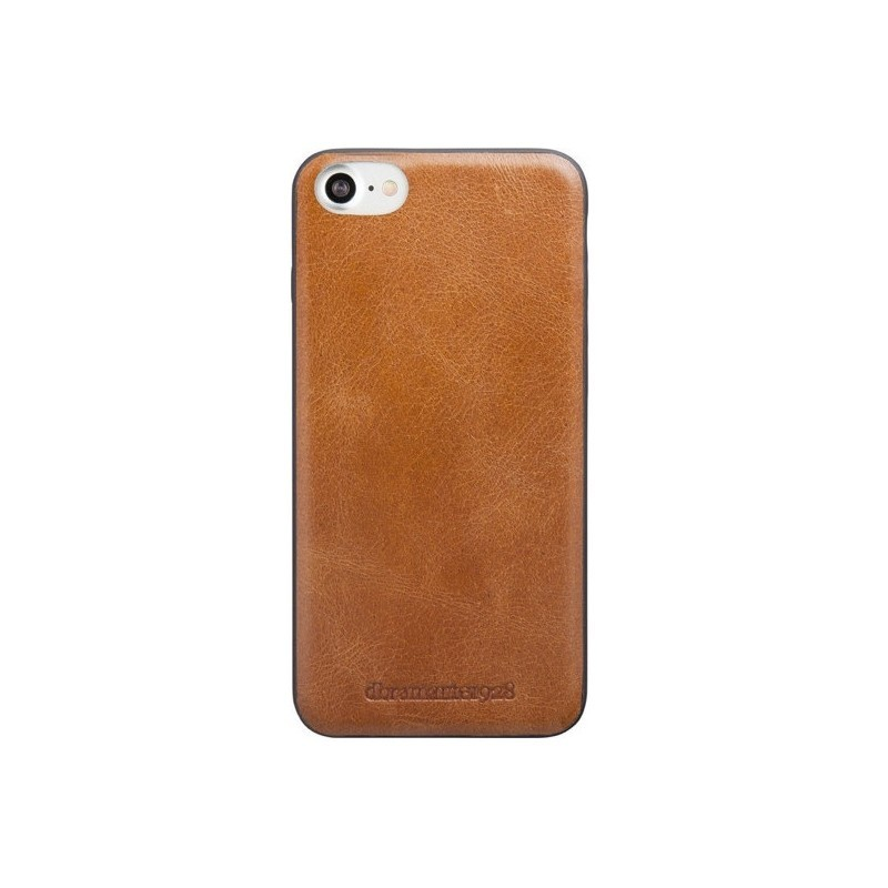 dbramante1928 Billund case iPhone 7 / 8 bruin