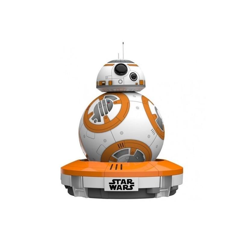 Orbotix Sphero Star Wars BB-8 Droid