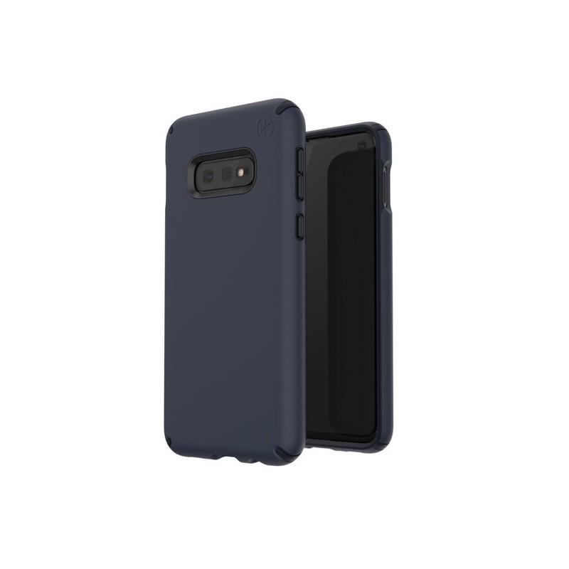 Speck Presidio Pro Samsung Galaxy S10E blauw