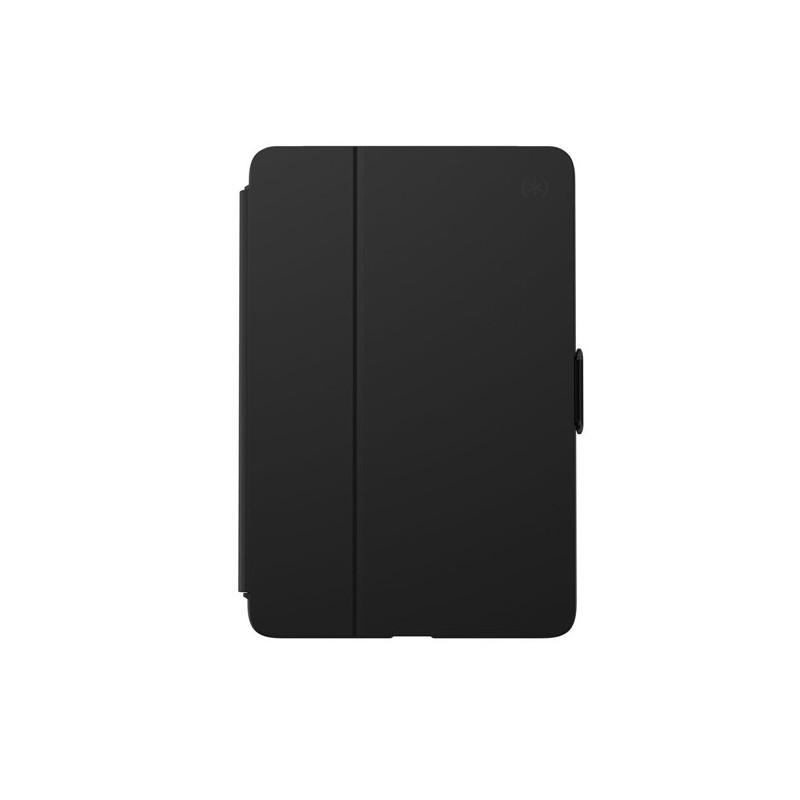 Speck Balance Folio Case iPad Mini 5 zwart