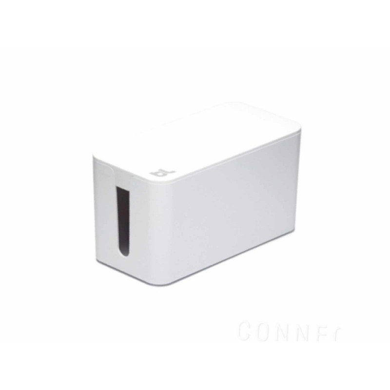 Bluelounge CableBox Mini wit (CBM-WH)