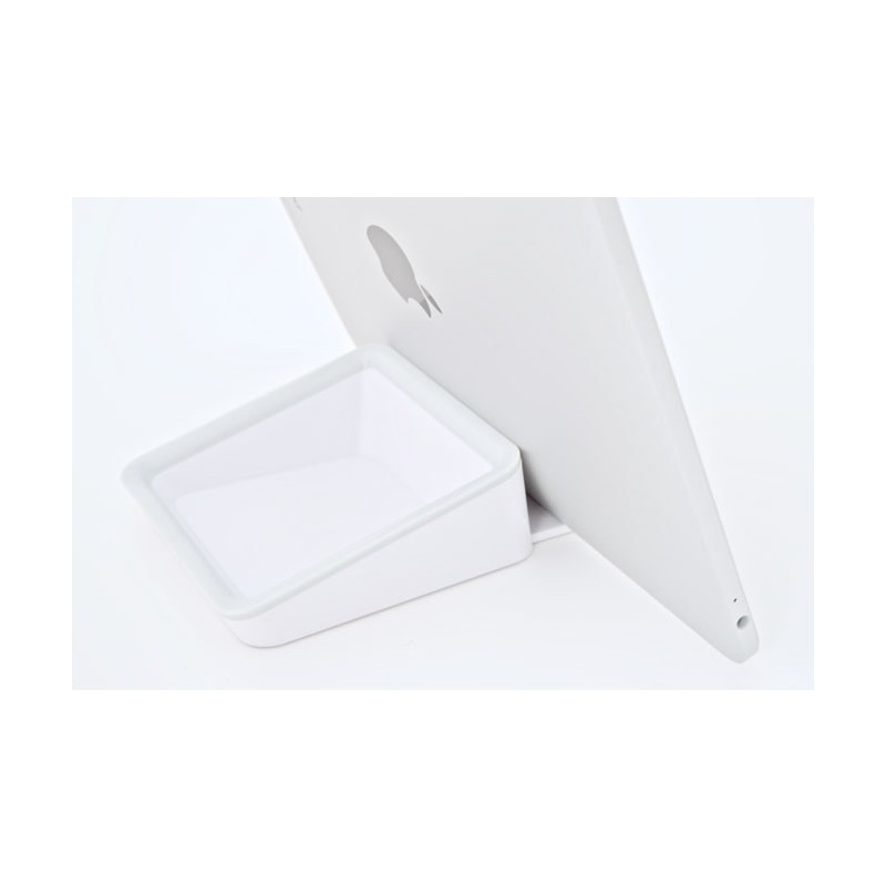 Bluelounge Nest tablet stand wit (NS-WH)
