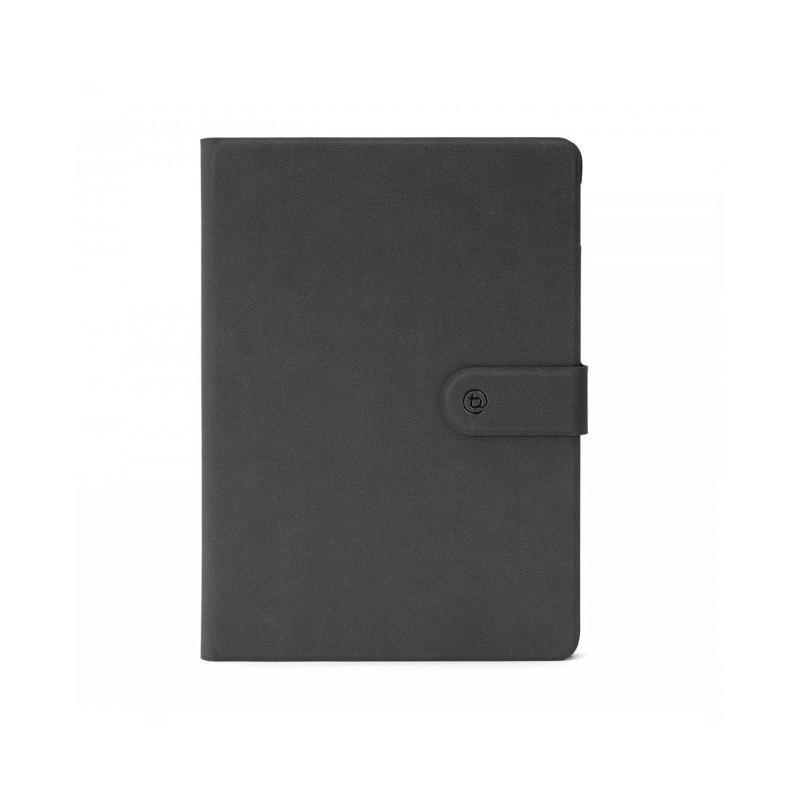 Booq Booqpad iPad Air 2 grijs