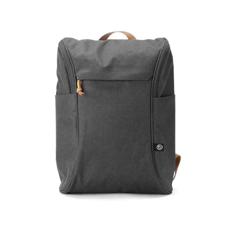 Booq Daypack Rugzak 13-15 inch zwart