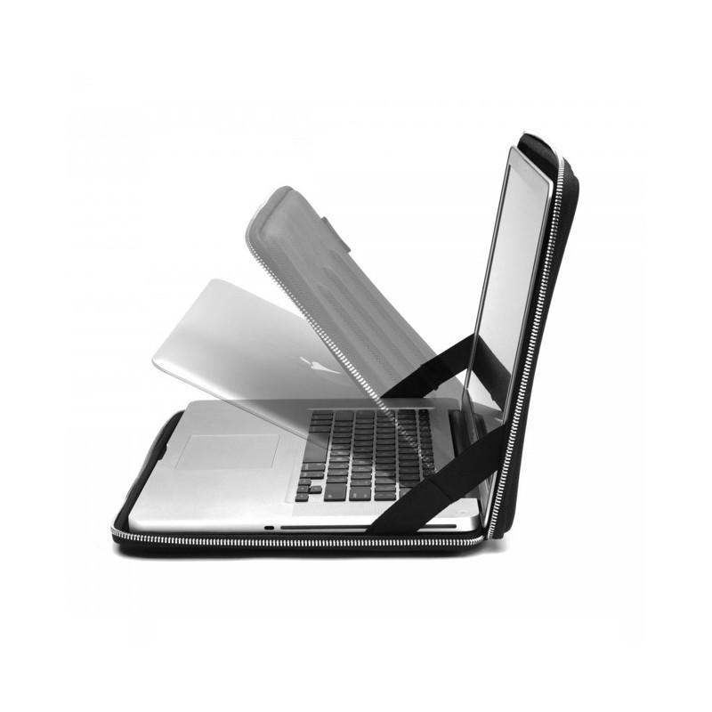 "Booq Viper case Macbook Pro/Air 13"""