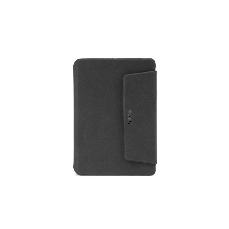 Booq Booqpad iPad Mini grijs