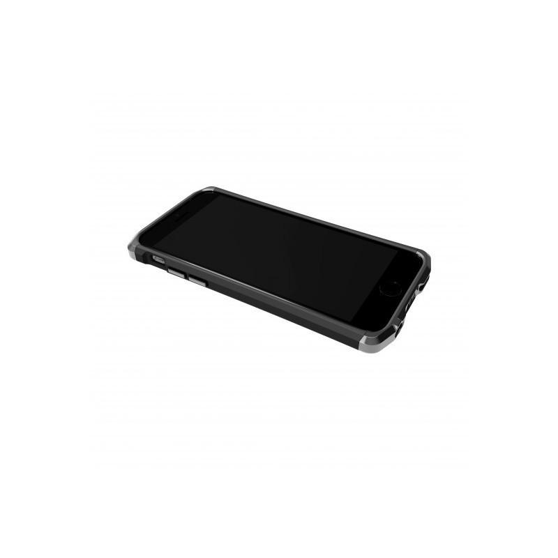 Element Case Solace Chroma II iPhone 6(S) plus zwart