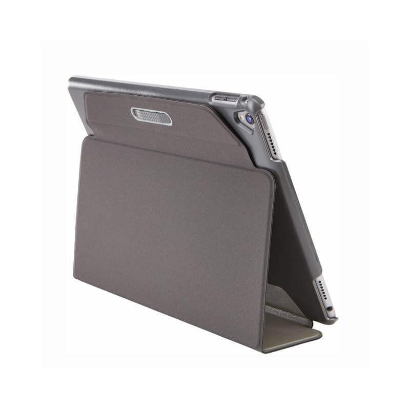 Case Logic Folio Cover case iPad Pro 9.7 Alkaline