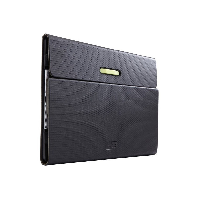 "Case Logic Rotating Cover iPad Pro 9,7"" Zwart"
