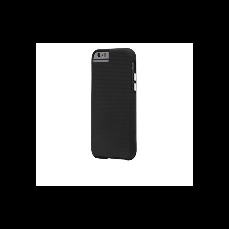 Case-Mate Tough case iPhone 6 zwart-1
