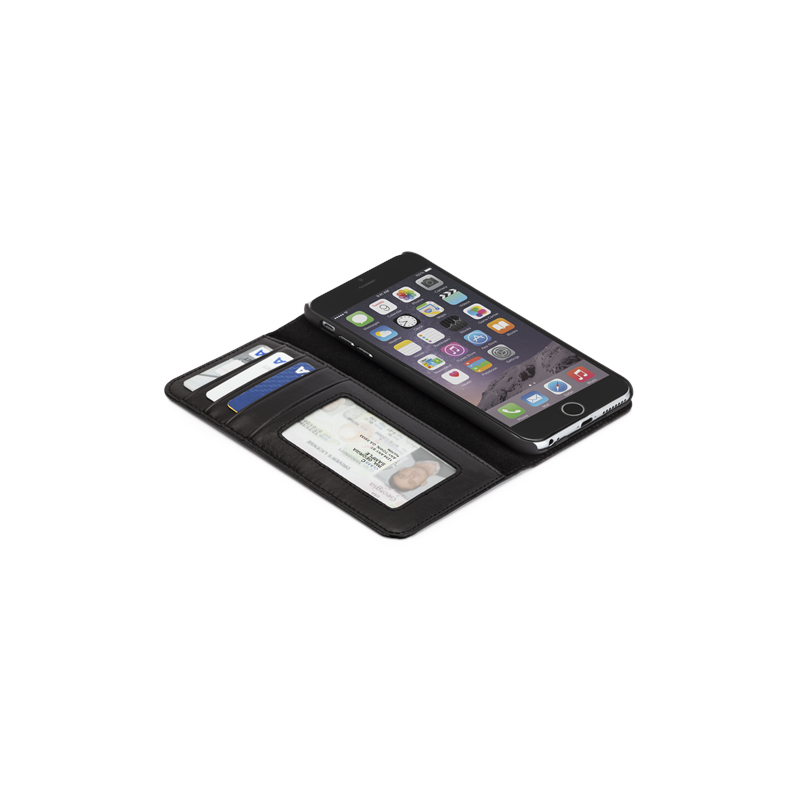 Case-Mate Wallet Folio case iPhone 6 plus