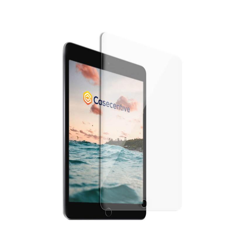 """Casecentive Glass Screenprotector 2D iPad Pro 12.9"""" 2018"""