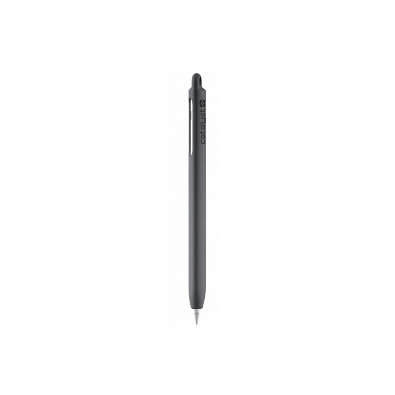 Catalyst Grip Case Apple Pencil space grey