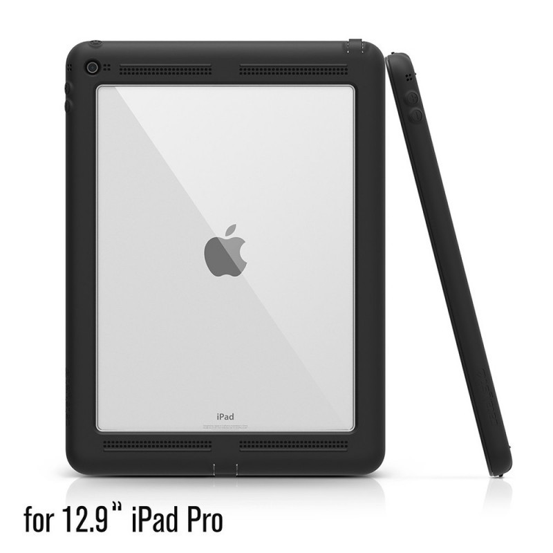 "Catalyst Case iPad Pro 12,9"" zwart"