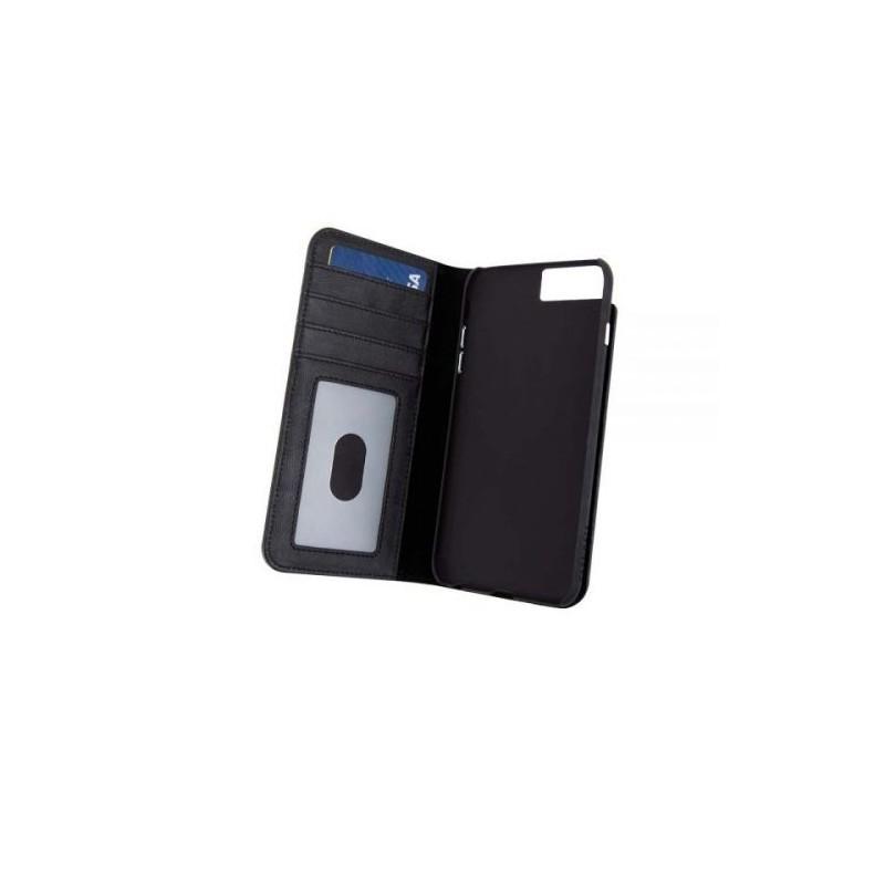 Case-Mate Wallet Folio case iPhone 6 plus