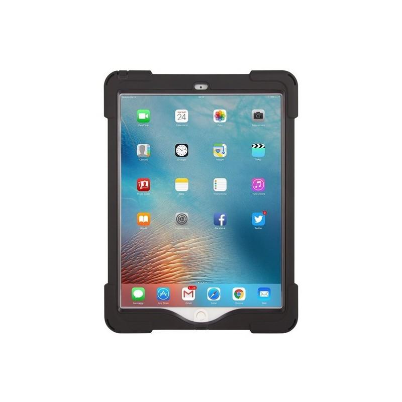 Joy Factory aXtion Bold MP iPad Pro 12.9 (2015 / 2017) zwart