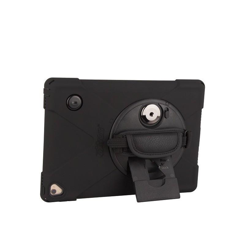 Joy Factory aXtion Bold MPS iPad Air 2/Pro 9.7 zwart