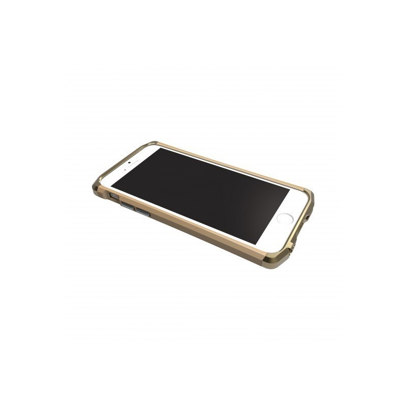 Element Case Solace Chroma II iPhone 6(S) goud