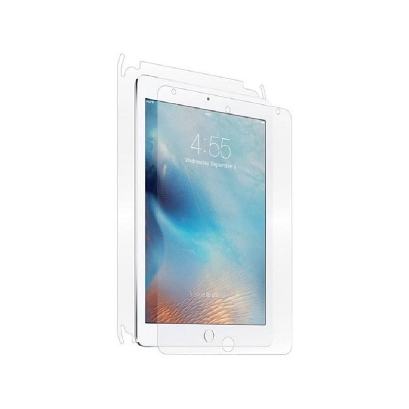 Bodyguardz UltraTough iPad mini 4 Full Body Clear