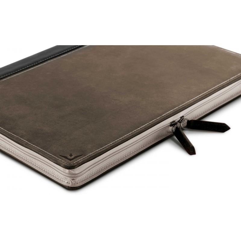 Twelve South BookBook Vol. 2 MacBook Pro (USB-C) 13''