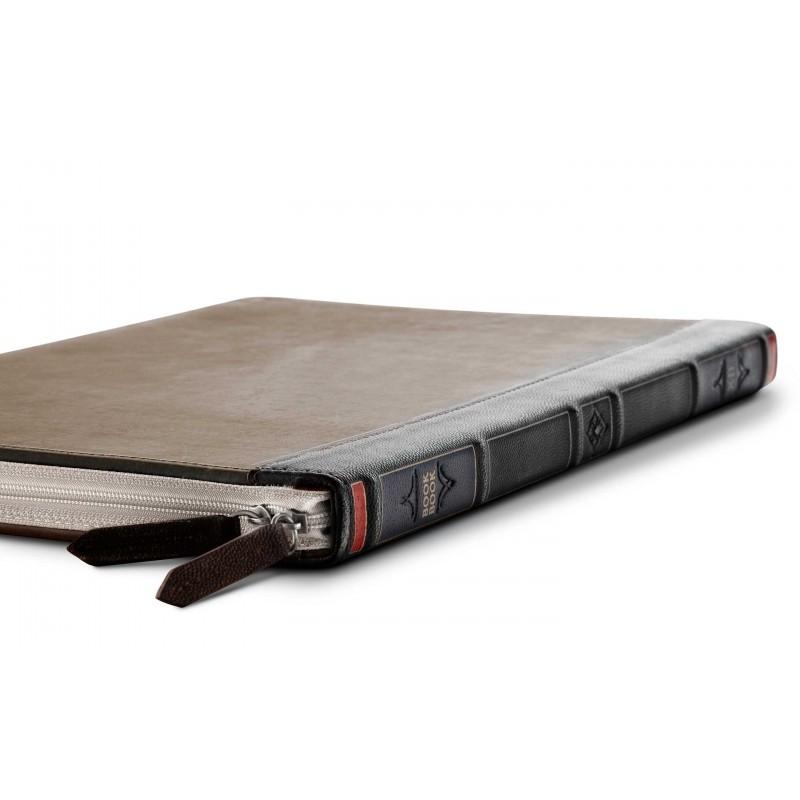 Twelve South BookBook Vol. 2 MacBook Pro (USB-C) 15''