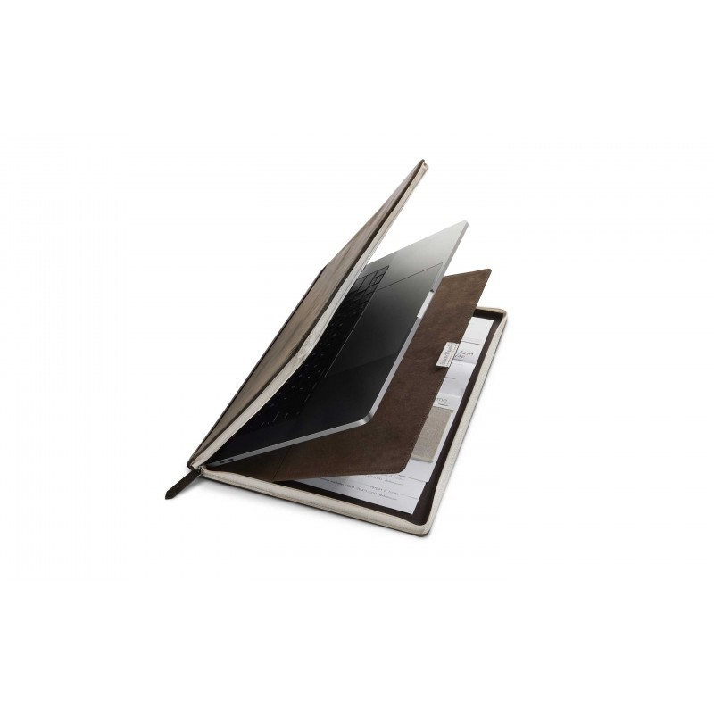 "Twelve South BookBook Vol. 2 MacBook 12"""