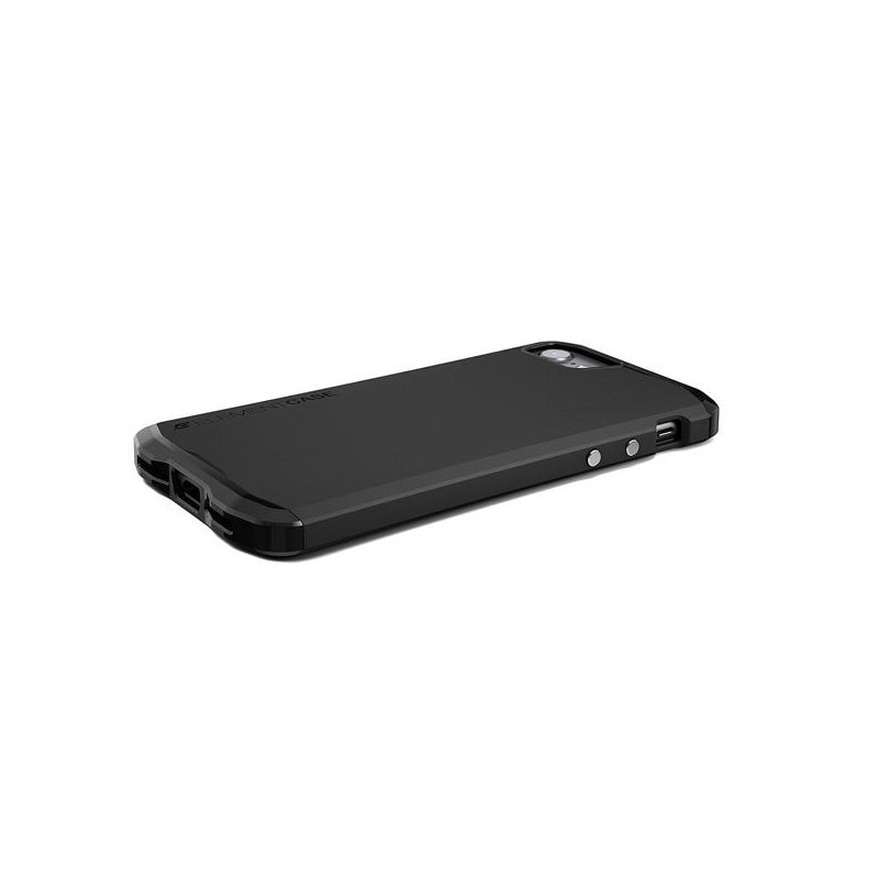 Element Case Aura iPhone 7 zwart