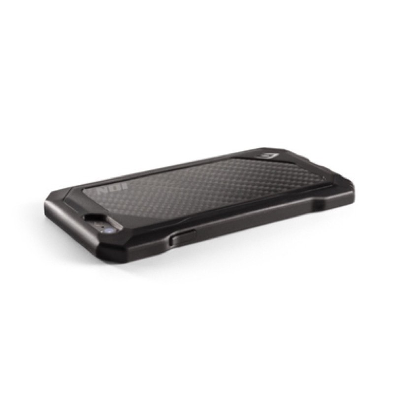 Element Case ION iPhone 6(S) Plus zwart