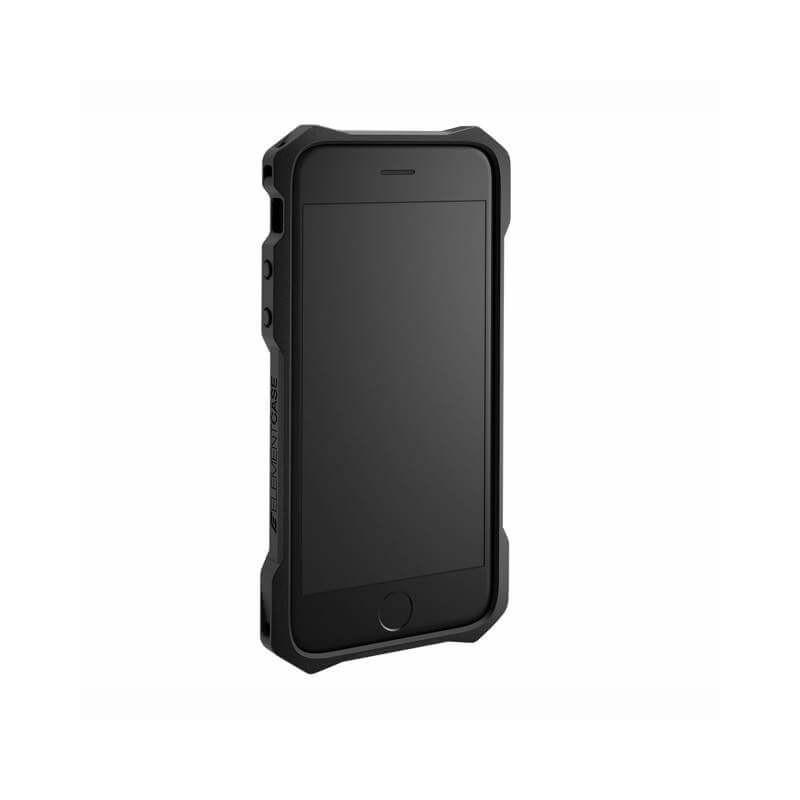 Element Case Rev iPhone 7 / 8 / SE 2020 blauw