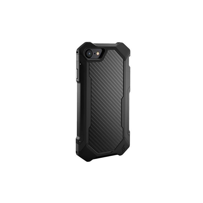 Element Case Sector iPhone 7 / 8 / SE 2020 Carbon