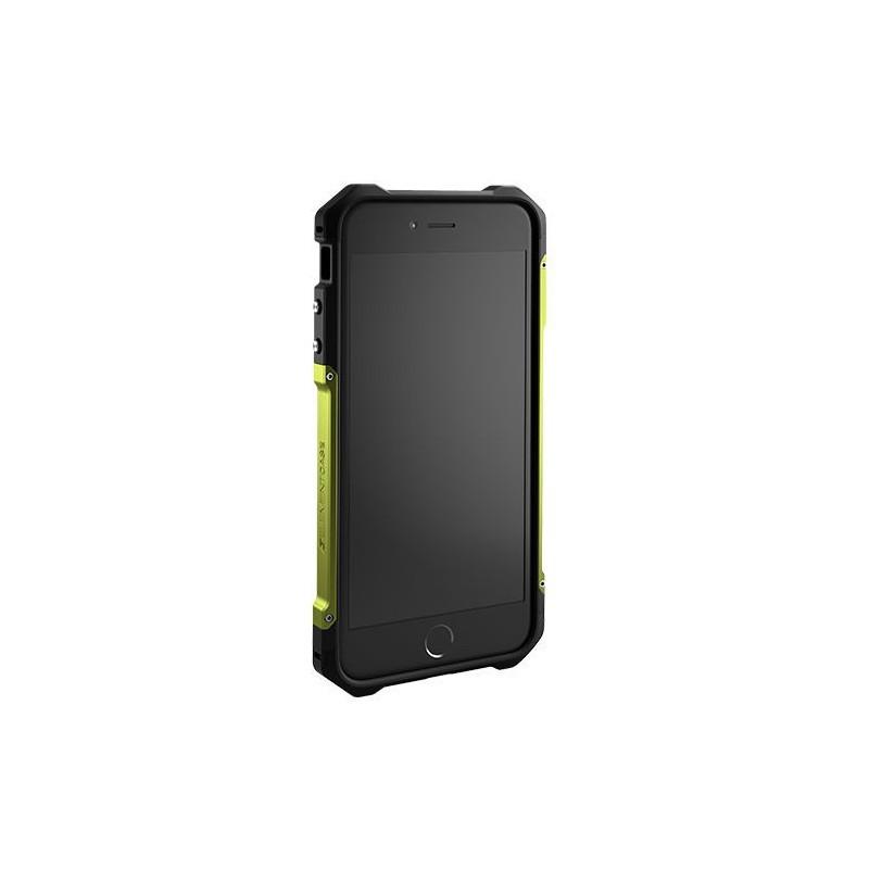 Element Case Sector iPhone 7/8 Plus citroen